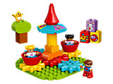 10845 LEGO Duplo My First Carousel