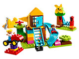 10864 LEGO Duplo Large Playground Brick Box