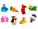 10865 LEGO Duplo Fun Creations