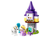 10878 LEGO Duplo Disney Princess Rapunzel's Tower