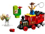 10894 LEGO Duplo Toy Story Train