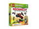 11903 Brickmaster Ninjago Fight the Power of the Snakes Parts