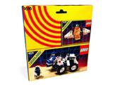 1616 LEGO Space Combi-Pack