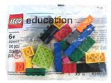 2000417 LEGO Serious Play LE Smart Kit Prepack
