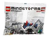2000425 LEGO Serious Play LME EV3 Workshop Kit