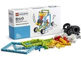 2000470 LEGO Education BricQ Motion Prime Personal Learning Kit