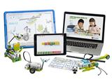 2045300 LEGO Education WeDo 2.0 Curriculum Pack