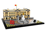 21029 LEGO Architecture Buckingham Palace