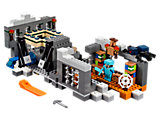21124 LEGO Minecraft The End Portal
