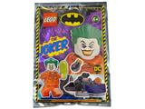 212011 LEGO The Joker