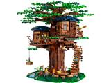 21318 LEGO Ideas Treehouse