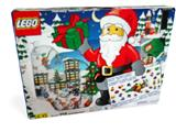 2250 LEGO Advent Calendar