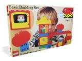 2350 LEGO Duplo Basic Building Set