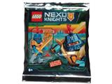 271830 LEGO Nexo Knights Knight Soldier