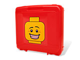 2856206 LEGO Portable Storage Case with Baseplate
