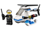 30014 Police Helicopter