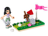 30203 LEGO Friends Mini Golf