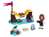 30398 LEGO Friends Adventure Camp Bridge