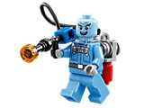 30603 LEGO Classic Batman TV Series Mr. Freeze