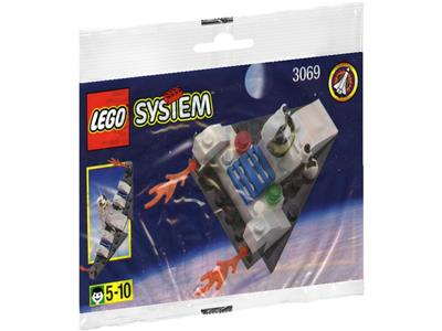 1 x 2  DARK ORANGE FINISHING TILES W// GROOVE LEGO NEW-3069b 100 pieces