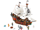 Pirate Ship thumbnail