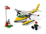 3178 LEGO City Airport Seaplane