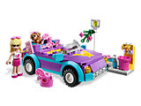 3183 LEGO Friends Stephanie's Cool Convertible
