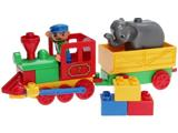 3770 LEGO Duplo My First Train