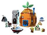 3827 LEGO SpongeBob SquarePants Adventures in Bikini Bottom