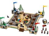 3862 LEGO Harry Potter Hogwarts