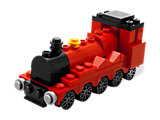 40028 LEGO Harry Potter Mini Hogwarts Express