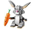 40086 LEGO Easter