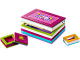 40114 LEGO Friends Buildable Jewellery Box