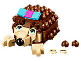 40171 LEGO Friends Hedgehog Storage