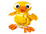 40202 LEGO Easter Chick