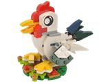 40234 LEGO Creator Year of the Rooster