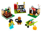 40237 LEGO Easter