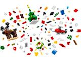 40253 LEGO Christmas Build-Up