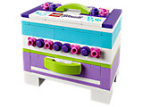 40266 LEGO Friends Storage Box
