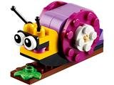 40283 LEGO Monthly Mini Model Build Snail