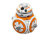 40288 LEGO Star Wars BB-8