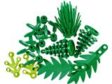 40320 LEGO Plants From Plants