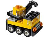40325 LEGO Monthly Mini Model Build Crane