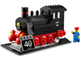 Steam Engine thumbnail