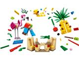 40411 LEGO Creator Creative Fun 12-in-1 thumbnail image