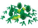 40435 LEGO Plants from Plants