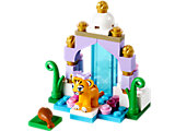 41042 LEGO Friends Animals Series 4 Tiger's Beautiful Temple