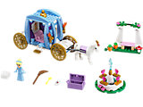 41053 LEGO Disney Princess Cinderella's Dream Carriage