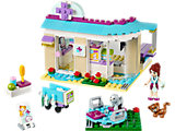 41085 LEGO Friends Vet Clinic