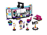 41103 LEGO Friends Pop Star Recording Studio